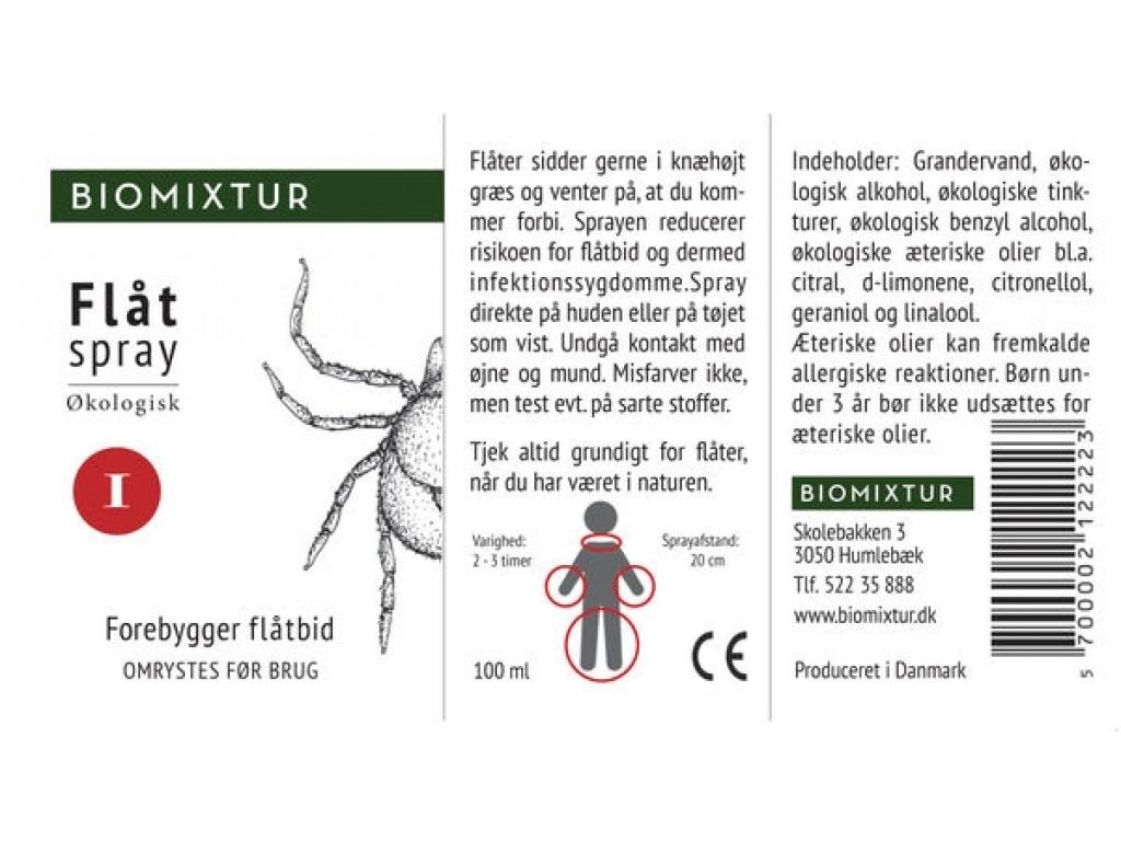 BIOMIXTURKOLOGISKFLTSPRAY50ML-01