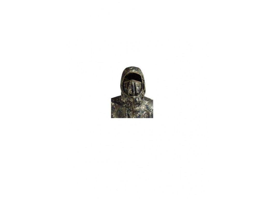 NorthernHuntingARILDHTTETRJE-01