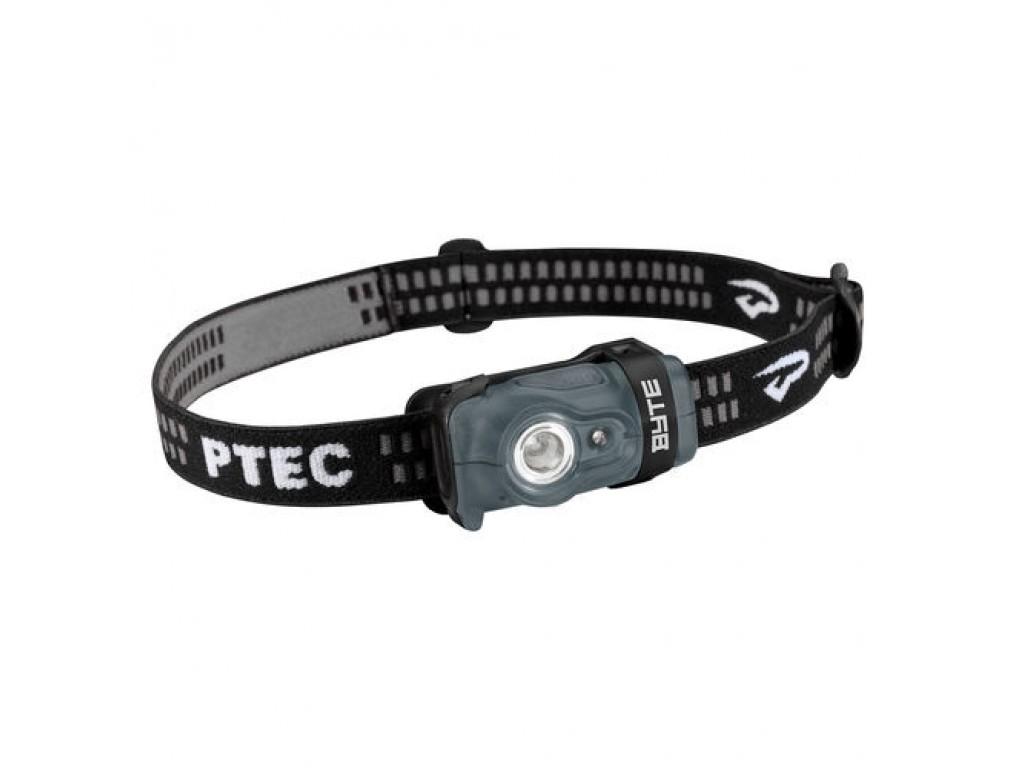 PRINCETON TEC BYTE GREY/BLUE