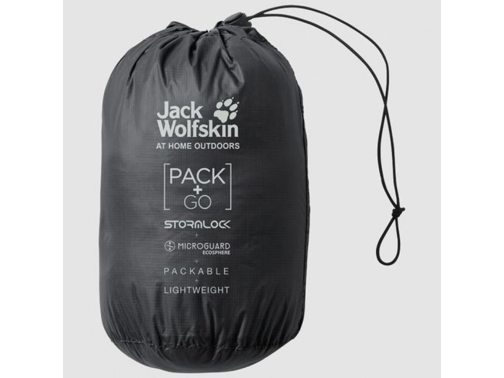 JACKWOLFSKINJWPVESTMENBLACK-04