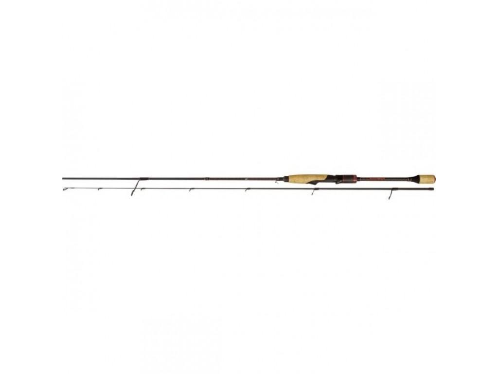 Magic Trout Cito Solid 1g-5g 1,60m