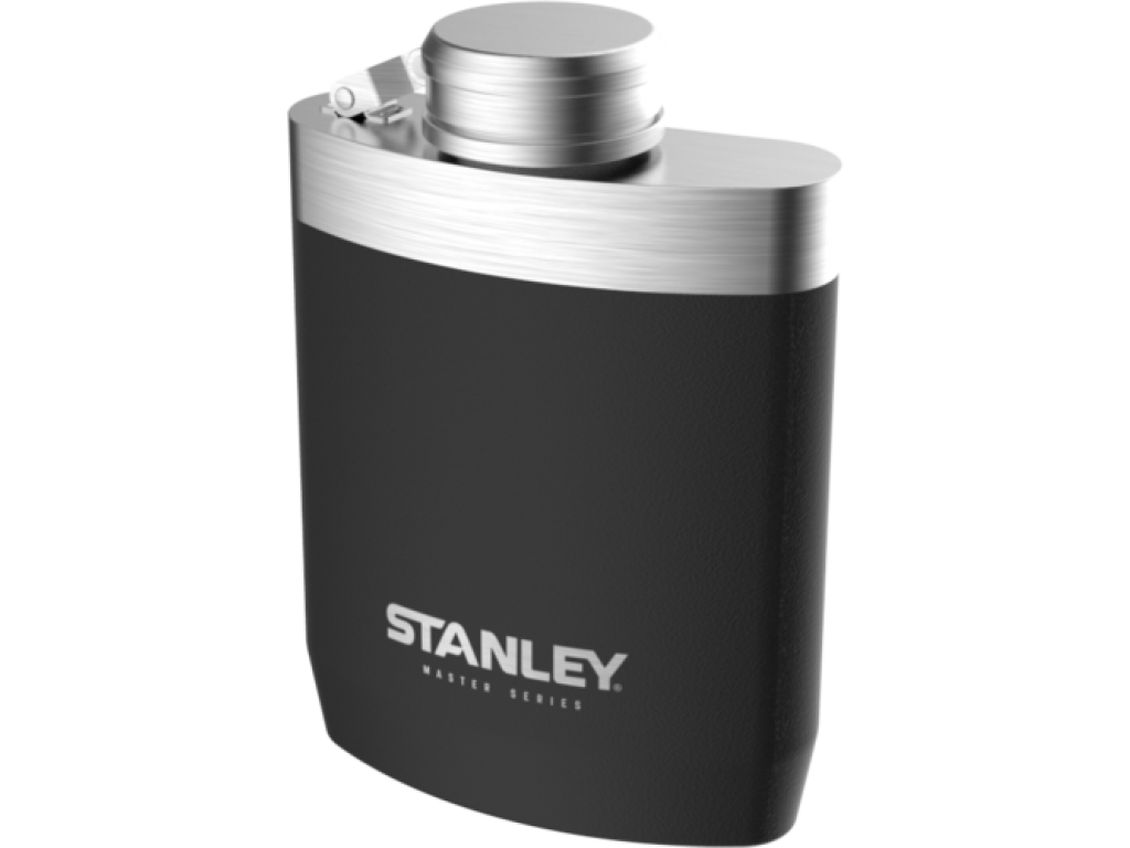 STANLEY MASTER FLASK 0,23L FOUNDRY