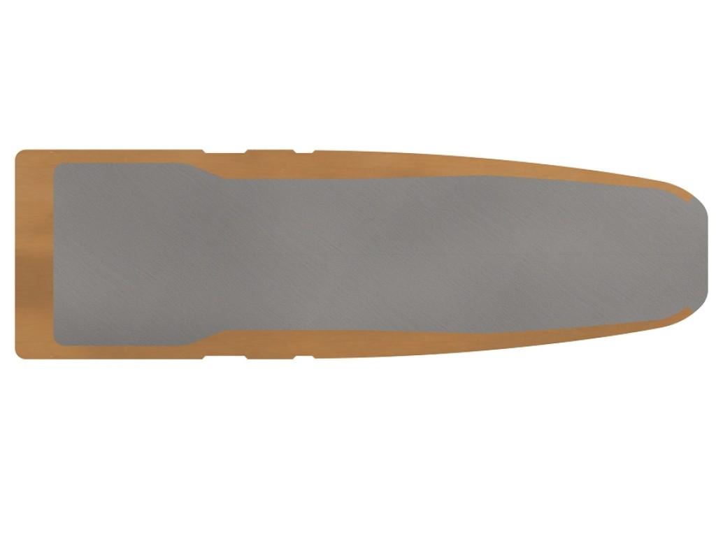 LAPUA3006130GMEGA-02