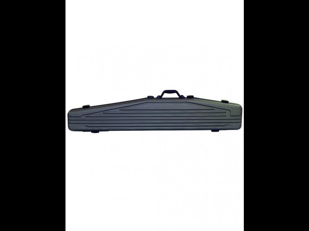 Buffalo River RIFFELKUFFERT ABS 120X22,5X12,5