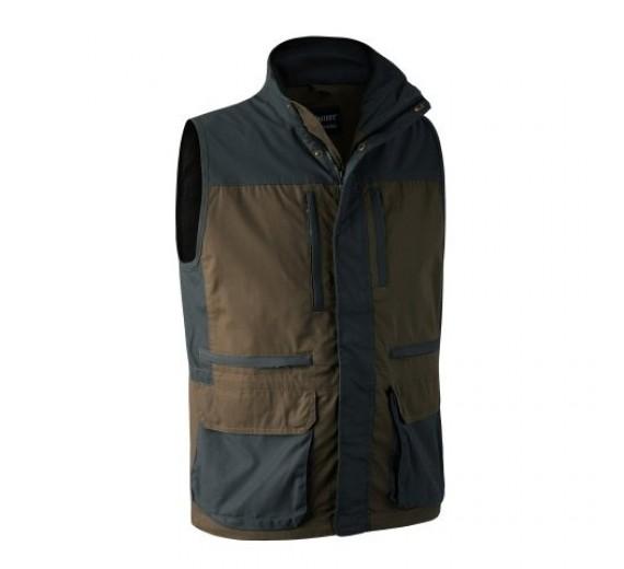 Deerhunter Lofoten Vest, M, falen leaf