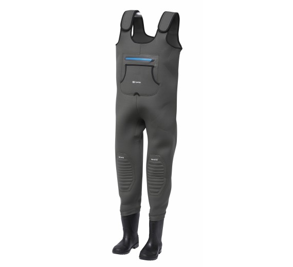 Ron Thompson BREAK-POINT NEOPRENE WADER CLEATED SOLE