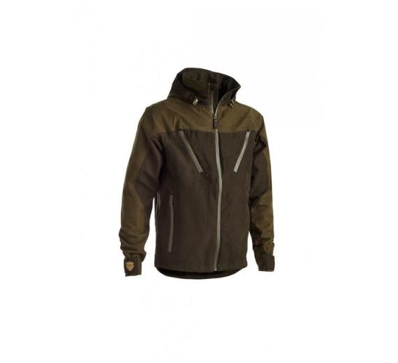 Northern Hunting Aslak Hugin jakke