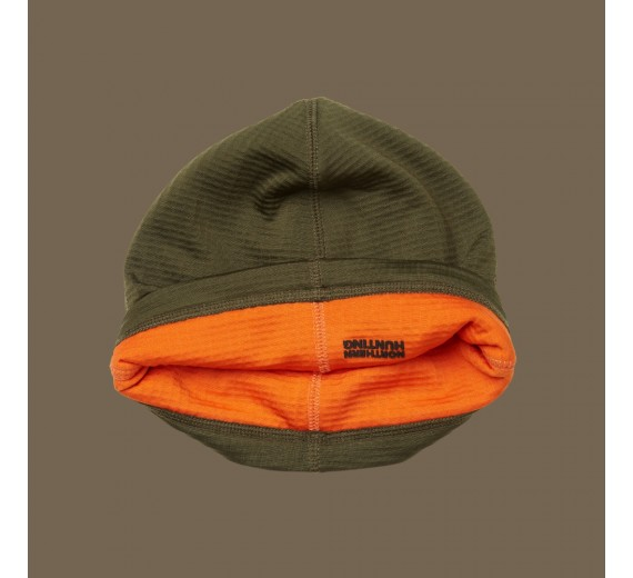 Northern Hunting Baldur hue, vendbar, leaf green/orange-01