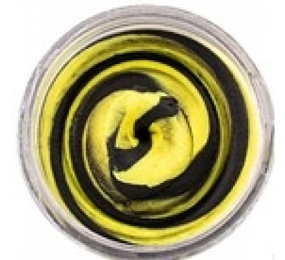 BerkleyPOWERBAITTroutBaitBumblebee-03