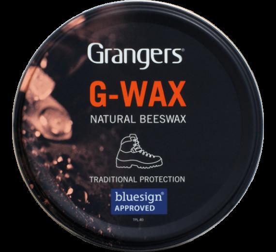 GRANGERS G-WAX 80 GR.
