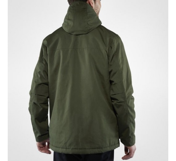 FJLLRVENGREENLANDWINTERJACKETMdeepgreen-01