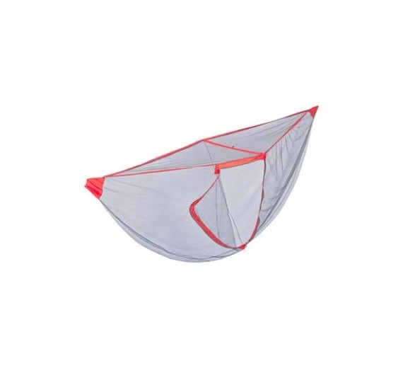 SEA TO SUMMIT HAMMOCK BUG NET BLACK