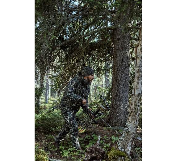 Northern Hunting IVAR THOK Camou-01