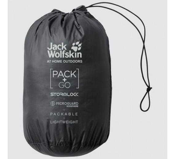 JACK WOLFSKIN JWP VEST MEN BLACK-04