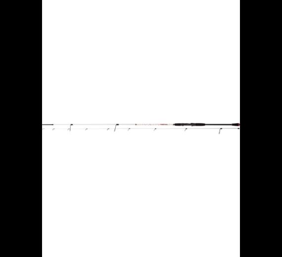 Magic Trout 3,00M SPOOKY 1G 5G