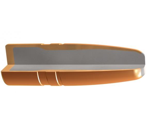 LAPUA 6,5 X 55 10,1G MEGA 780 M/S-01