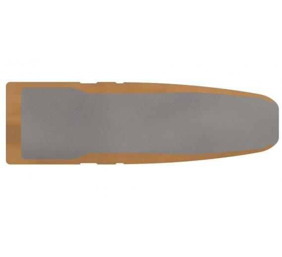 LAPUA .30-06 12,0G MEGA-02