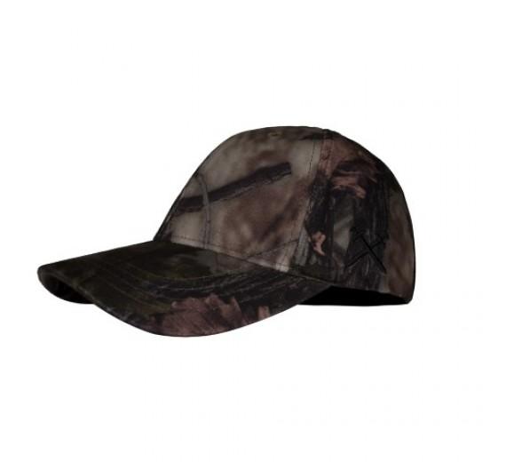 VikinX MIKKEL CAP camou one size