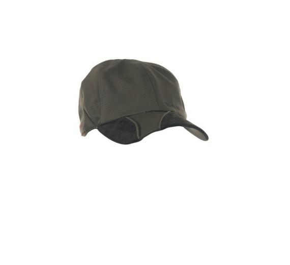 Deerhunter MUFLON KASKET SAFETY, art green