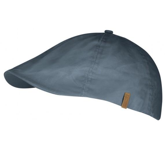 FJÄLLRÄVEN ÖVIK FLAT CAP DUSK