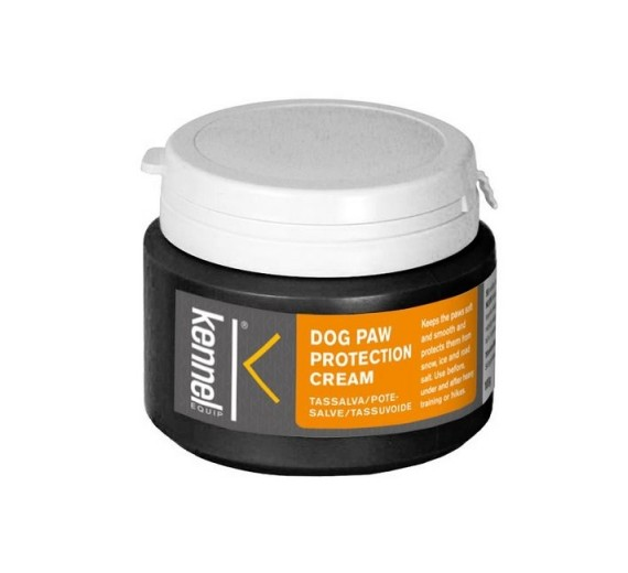Kennel Equip PAW PROTEC CREAM