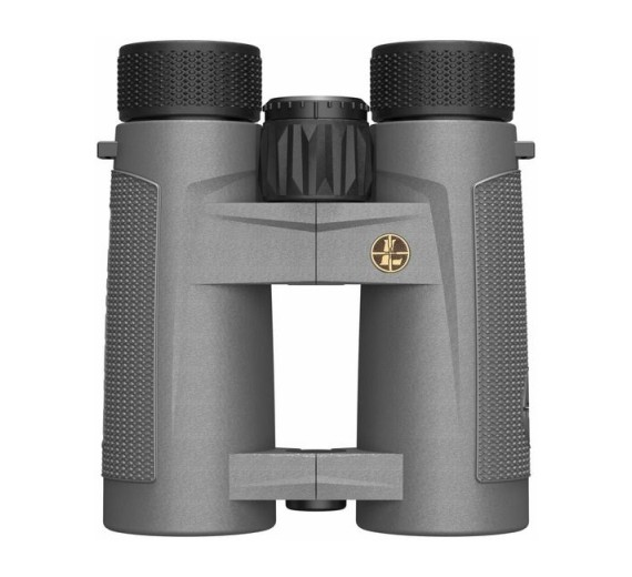 LEUPOLD BX-4 PROGUIDE HD 10X42 SHADOW GREY