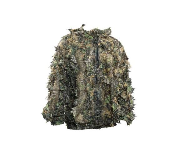 Deerhunter SNEAKY 3D SÆT innovation camouflage-01
