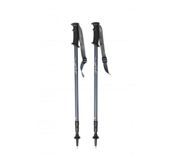 TrekMates WALKER SHOCK VANDRESTAVE (par)
