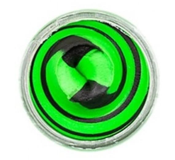 Powerbait Twisty Turtle-01