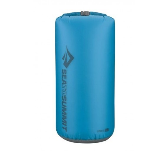 SEA TO SUMMIT ULTRA-SIL DRY SACK 35 LITRE BLUE