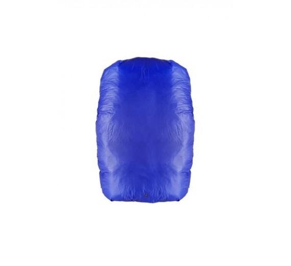 SEA 2 SUMMIT ULTRA-SIL PACK COVER M 50-70L BLUE