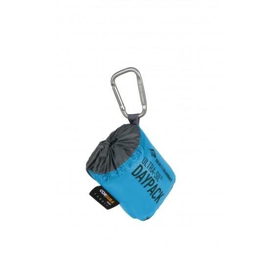 Ultra-Sil Day Pack 20L Sky Blue-01