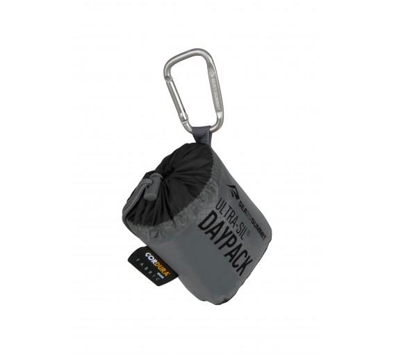 UltraSilDayPack20LBlack-01