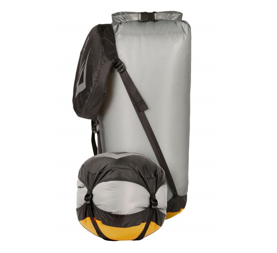 SEA TO SUMMIT ULTRA-SIL EVENT DRY COMP SACK M