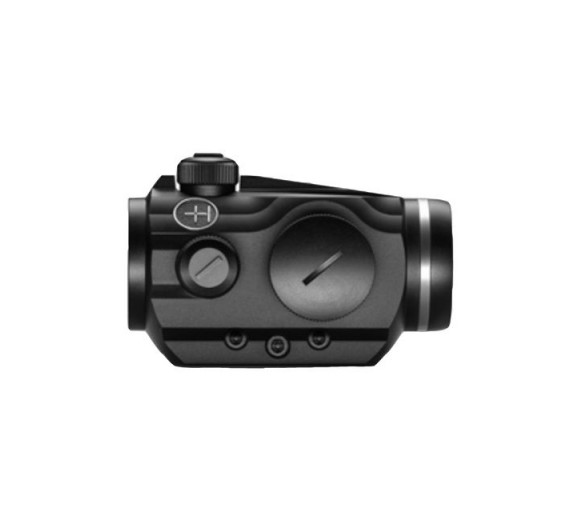 HAWKE VANTAGE RED DOT 1X30 3 MOA 9-11MM