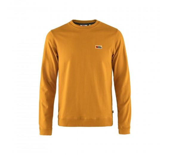 Fjällräven Vardag Sweater M Acorn