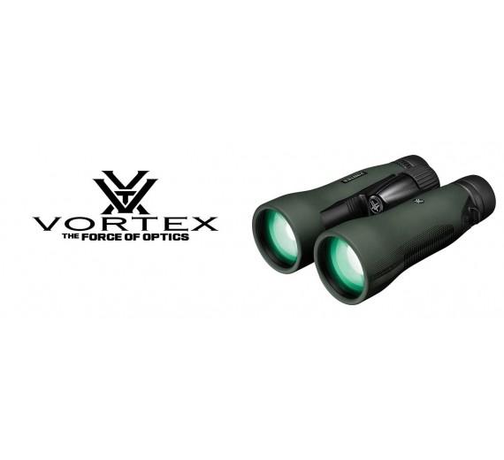 VORTEX DIAMONDBACK HD 10X42