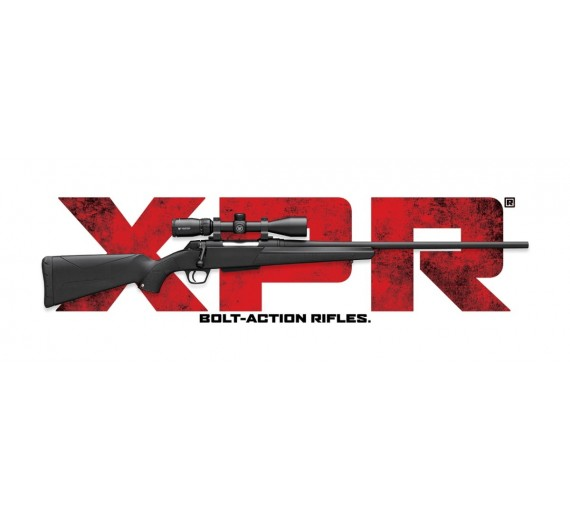 WINCHESTER XPR 14X1 NS
