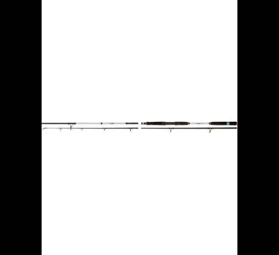 Zebco 2,70M GREAT WHITE# GWC TRAVEL SEA 80G