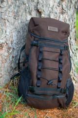 BackpackLoden36LArn-20