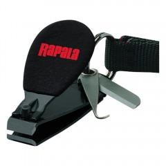 RapalaFishingClipperlineklipper-20