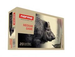 NormaOryx308Win117g180gr-20
