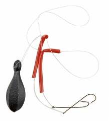 SFGKlassiaskFladfiskeforfang60gram-20
