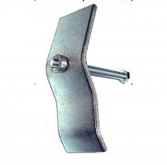 Mjlnerhuntingfallowdeermountmetal-20