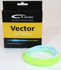 VectorFloating6-20