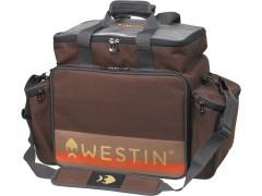 WestinW3VerticalMasterBagGrizzlyBrownBlack-20