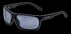 ArmadaPolaroidSolbrillerVenusGrey-20