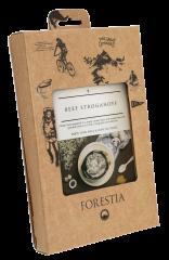 FORESTIABFSTROGANOFFSH-20