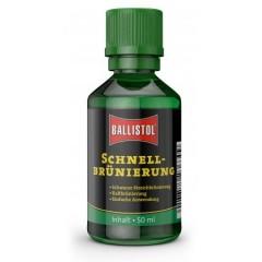 BallistolKleverBruneringsvske50ml-20