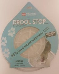 DroolStopFits140240mm-20